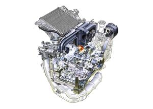 Foto M57002240a Subaru Motores Gasolina