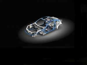 Foto Detalles (13) Subaru Brz Cupe 2017