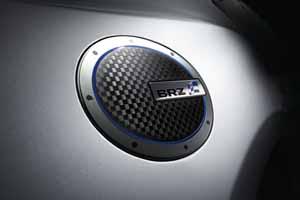 Foto Detalles (38) Subaru Brz Cupe 2017