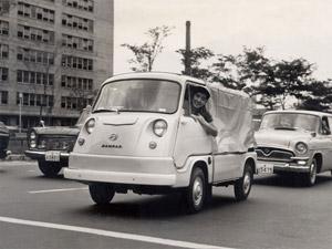 Foto Historia-suba-(27) Subaru Historia-subaru