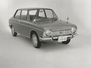 Foto Historia-suba-(28) Subaru Historia-subaru