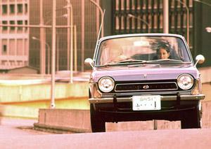Foto Historia-suba-(29) Subaru Historia-subaru