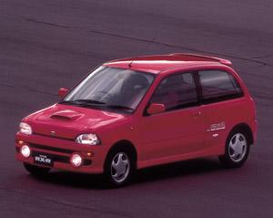 Foto Historia-subar-(19) Subaru Historia-subaru