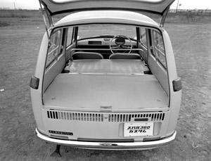 Foto Historia-subaru-(6) Subaru Historia-subaru
