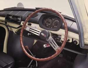 Foto Historia-subaru-(9) Subaru Historia-subaru