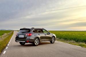 Foto Exteriores 2 Subaru Outback-silver-edition Suv Todocamino 2020