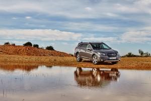 Foto Exteriores 4 Subaru Outback-silver-edition Suv Todocamino 2020