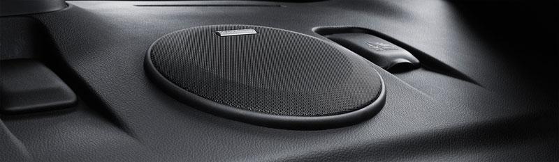 Foto Detalles (41) Subaru Wrx-sti Sedan 2014