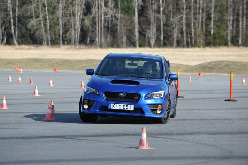 Foto Exteriores (112) Subaru Wrx-sti Sedan 2014