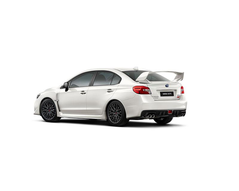 Foto Exteriores (23) Subaru Wrx-sti Sedan 2014