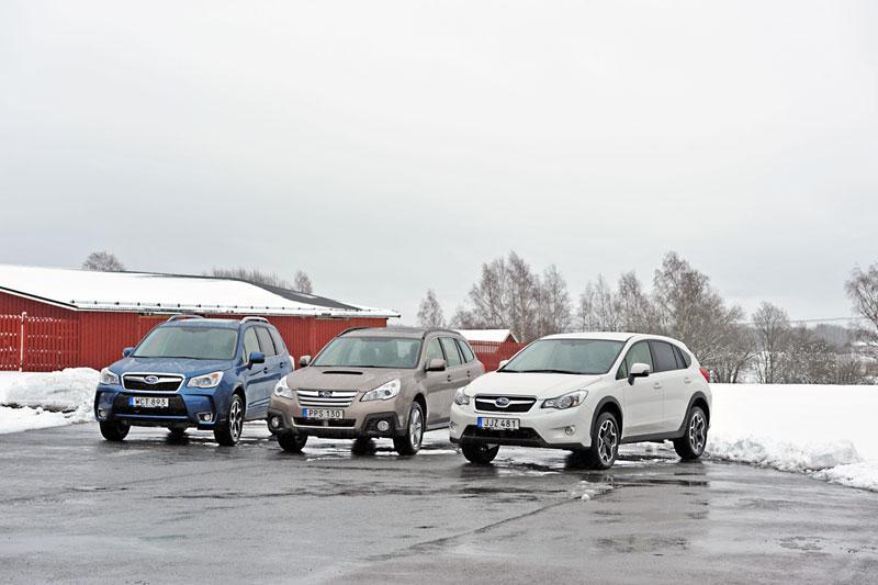 Foto Exteriores (28) Subaru Wrx-sti Sedan 2014