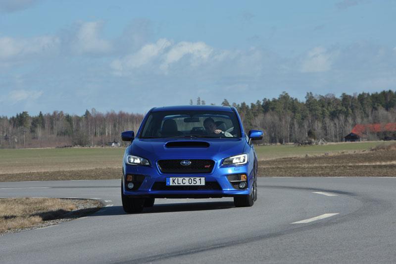 Foto Exteriores (66) Subaru Wrx-sti Sedan 2014