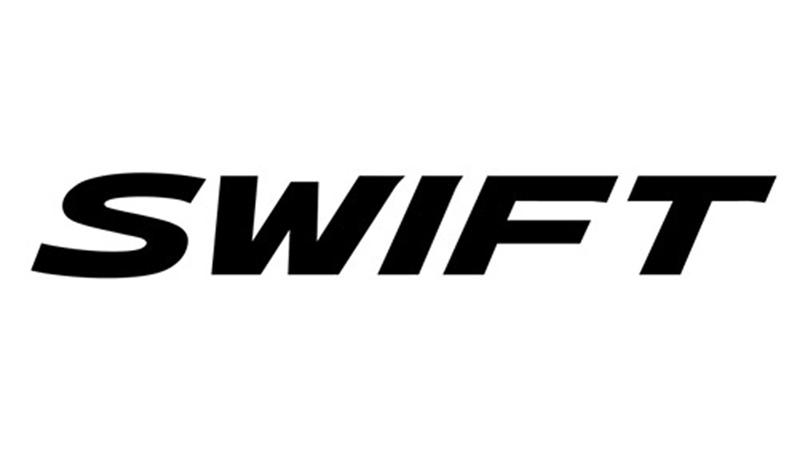 Foto Otras Suzuki Swift Dos Volumenes 2010