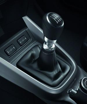 Foto Detalles (3) Suzuki Vitara-mild-hybrid Suv Todocamino 2020