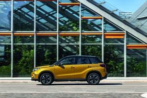 Foto Exteriores (10) Suzuki Vitara-mild-hybrid Suv Todocamino 2020