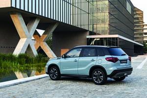 Foto Exteriores (12) Suzuki Vitara-mild-hybrid Suv Todocamino 2020