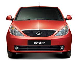 Foto Exteriores (3) Tata Indica Dos Volumenes 2012