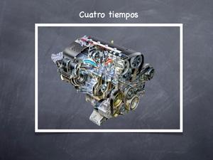 Foto Ciclo Otto Cuatro Tiempos .002 Tecnica Ciclo-otto-gasolina-4-tiempos