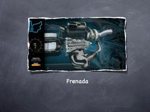 Foto Motor F1 2014.005 Tecnica Motor-f1