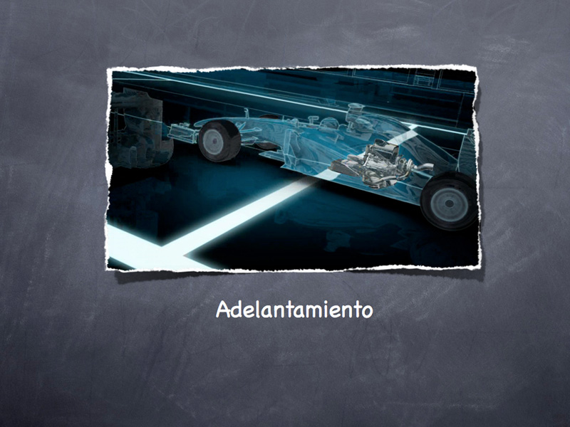 Foto Motor F1 2014.007 Tecnica Motor-f1