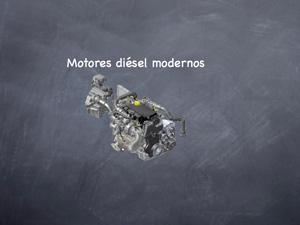 Foto tecnica motor-diesel