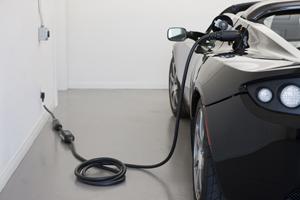 Foto Detalles Tesla 2.5 Descapotable 2010