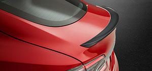 Foto Detalles (2) Tesla S Sedan 2015