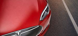 Foto Detalles (3) Tesla S Sedan 2015