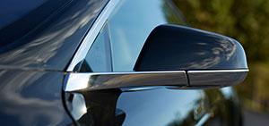 Foto Detalles (4) Tesla S Sedan 2015