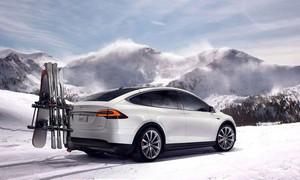 Foto Exteriores (3) Tesla Model-x-suv-todocamino 2015