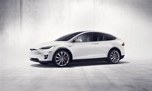 Foto Exteriores (4) Tesla Model-x-suv-todocamino 2015