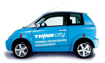 Think City