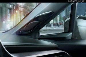 Foto Detalles Toyota C-hr-limited-edition Suv Todocamino 2019