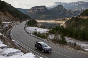 Foto Exteriores (17) Toyota Rav4 Suv Todocamino 2013