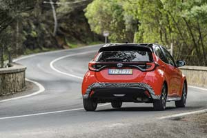 Foto Exteriores (15) Toyota Yaris-hybrid Dos Volumenes 2020