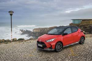 Foto Exteriores (18) Toyota Yaris-hybrid Dos Volumenes 2020