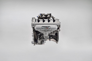 Foto Tecnicas (1) Toyota Yaris-hybrid-r-concept Dos Volumenes 2013