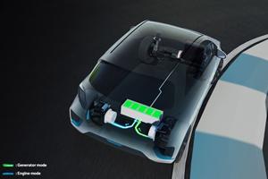 Foto Tecnicas (5) Toyota Yaris-hybrid-r-concept Dos Volumenes 2013