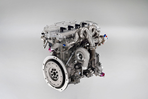 Foto Tecnicas (6) Toyota Yaris-hybrid-r-concept Dos Volumenes 2013