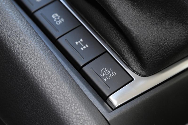 Foto Interiores Volkswagen Amarok Vehiculo Comercial 2013