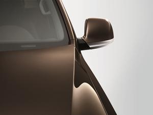 Foto Detalles (1) Volkswagen Amarok-highline-edition Vehiculo Comercial 2014