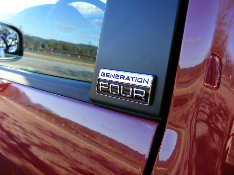 Foto Detalles (1) Volkswagen Caddy-20-tdi-bluemotion Vehiculo Comercial 2016