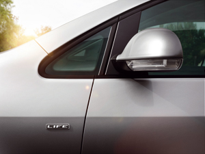 Volkswagen Golf-plus-life 2012