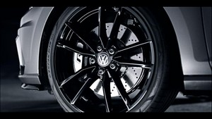 Foto Detalles 2 Volkswagen Golf-r-unlimited Dos Volumenes 2018