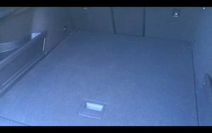 Foto Interiores Volkswagen Passat-gte-prueba Familiar 2016