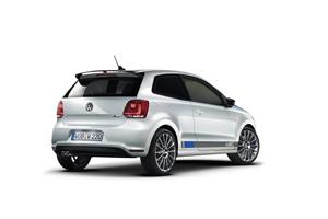 Foto Trasera Volkswagen Polo-r-wrc Dos Volumenes 2013