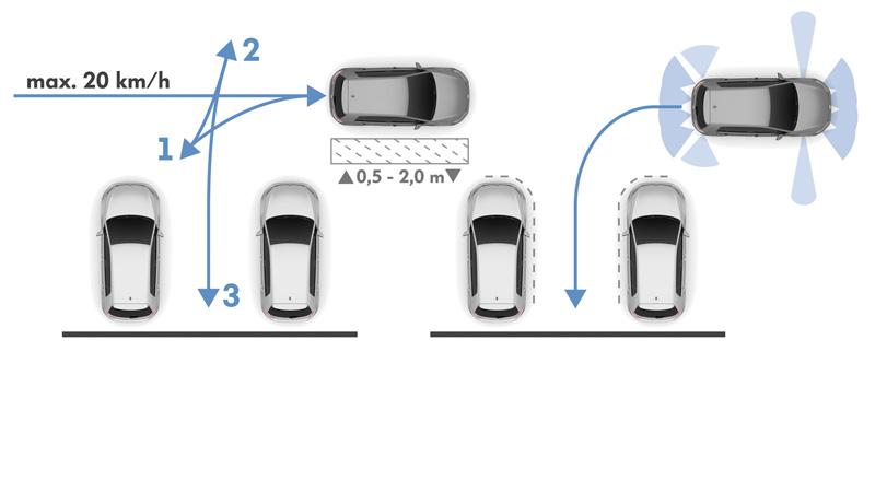 Foto Tecnicas Volkswagen Scirocco Coupe Dos Volumenes 2014