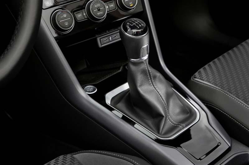 Foto Detalles Volkswagen T Roc Cabrio Suv Todocamino 2020