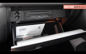 Foto Interiores 4 Volkswagen Tiguan-prueba Suv Todocamino 2016