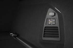 Foto Detalles (10) Volkswagen Touareg Suv Todocamino 2018